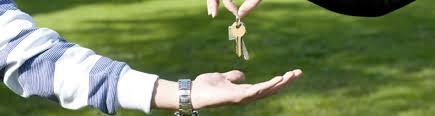 long buyers agent